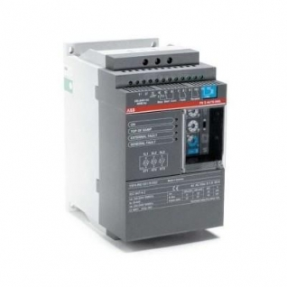 Устройство плавного пуска PSS250/430-690L ABB