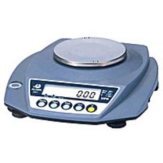 Автомобильные весы CAS модель RW-10(15) - 6 платформ