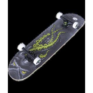 Скейтборд Ridex Dread 31.9″x8.25″, Abec-7