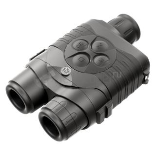 Прибор ночного видения Yukon Signal N320RT
