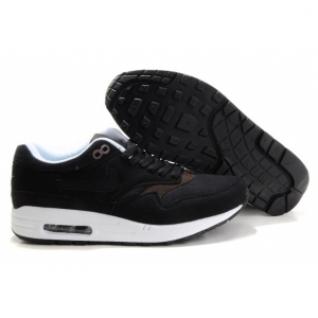 Мужские кроссовки Nike Air Max 87 (AMM 089)