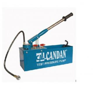 Опрессовочный аппарат CANDAN CM-60