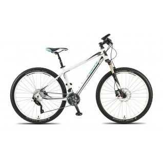 Велосипед KTM Baggy Sue 27 30S (2015)