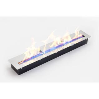 LUX FIRE Lux Fire 1000 Эксклюзив Топливный блок Биокамин