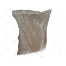 Кварцевый песок 1,6-4 мм (мешок 20 кг, 16,35л)