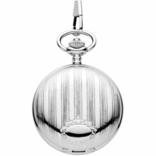 Карманные часы Nowley 8-5696-0-4 Nowley (Испания)