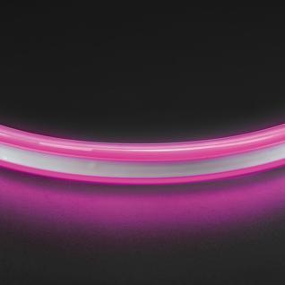 Лента цветного свечения Lightstar 430109