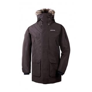 Зимняя куртка для мужчин Didriksons 501830 2XL