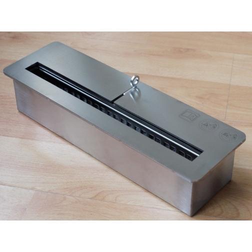 Топливный блок DP design 1,5L DP design 853141 3