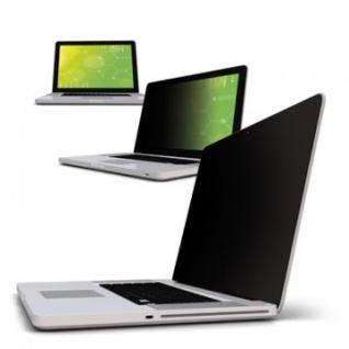 Экран защиты информации 3М для устройств 21.5, 16:9, черный, PF215W9B
