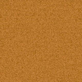 АКРИЛОВОЕ ФАКТУРНОЕ ПОКРЫТИЕ «СУПЕРФАЙН» фр. 1,0 мм. ЛАЭС