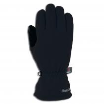 Roeckl Перчатки Roeckl Kabru, цвет черный