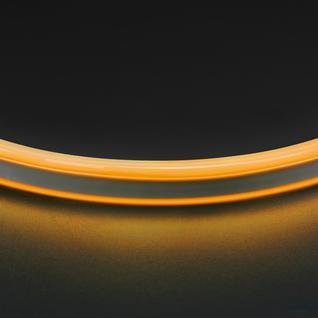 Лента цветного свечения Lightstar 430106