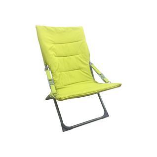 Кресло для пикника Бел Мебельторг WR1428-МТ001 Кресло складное Ирис