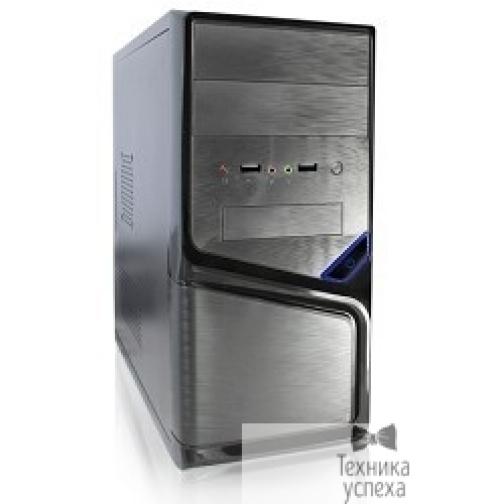 SuperPower MicroATX SP Winard 5819 w/o PSU 36971535