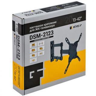 Кронштейн Digis DSM-2123