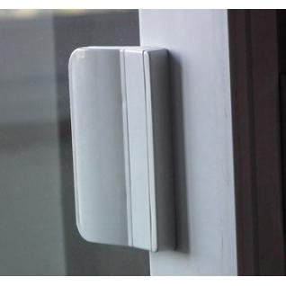 Формула Уюта Ручка балконная ПВХ