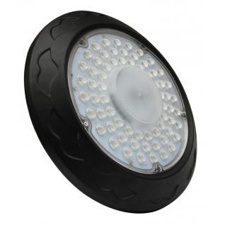 ShopLEDs Светодиодный прожектор типа НЛО 200W 6000K