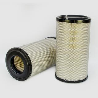 Фильтр воздушный Donaldson P777588
