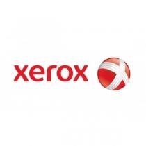 Картридж 106R01204 для Xerox Phaser 6110, 6110MFP (жёлтый, 1000 стр.) 1107-01