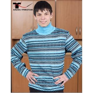 Свитер, свитер детский, подростковый, детские свитера, подростковый свитер.