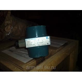 МЕТРАН-100-ДИ-1151-11-МП2-t10-050-0,25М