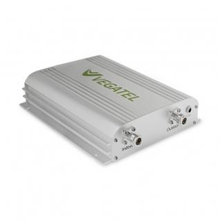 Усилитель сотовой связи VEGATEL VT-1800/3G-kit (дом) VEGATEL