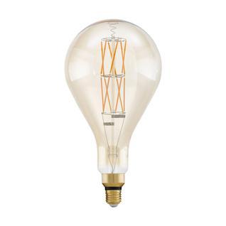Лампа светодиодная EGLO LM_LED_E27 11686