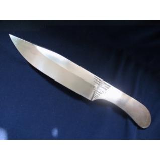 Метательный нож (бол.)