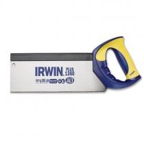 Ножовка Irwin обушковая XP3055 250 мм, мелкий 12 зуб./дюйм
