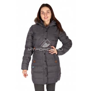 Куртка женская F01