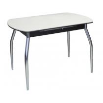 Обеденный стол Петра Мини