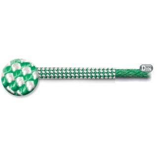 FSE Robline Трос синтетический FSE Robline DINGHY CONTROL зелёный/белый 3 мм 2130