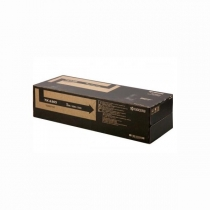 Совместимый тонер-картридж TK-6305 для Kyocera TASKalfa 3500i, 4500i, 5500i (черный, 35000 стр.) 4566-01 Smart Graphics