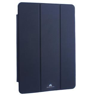 """Чехол-книжка Black Rock для New iPad (9,7"""") 5-6го поколений 2017-2018г.г. Material Booklet Pure (800037) 3047MPU02 Черный"""