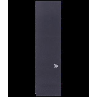 Шкурка для скейтборда Ridex Sb, с лого, 30 шт.