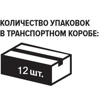 Молоко Деловой стандарт ультрапастер.3,5% 1 л