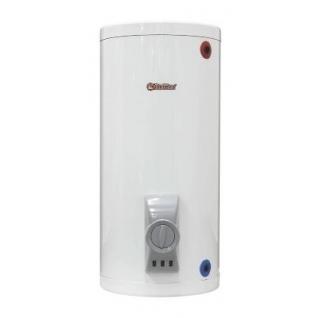 Водонагреватель электрический аккумуляционный Thermex ER 200-V