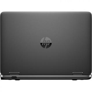 Ноутбук HP ProBook 640G3(Z2W27EA)i3-7100U/14/4G/DVD/W10