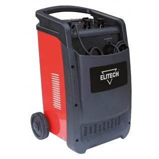 Пускозарядное устройство Elitech УПЗ 600/540