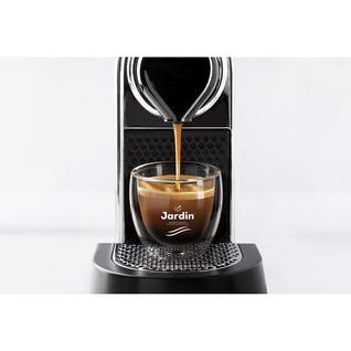 Кофе в капсулах Жардин Виво (5грх10к) мол.жар.прем/с.,835143
