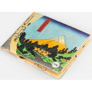 Кошелек New Wallet – New Nippon
