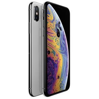 APPLE APPLE iPhone XS 64GB Silver