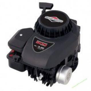 Двигатель бензиновый BriggsStratton (BS) 500 series