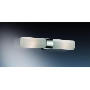 Подсветка для зеркал Odeon Light Want 2137/2W