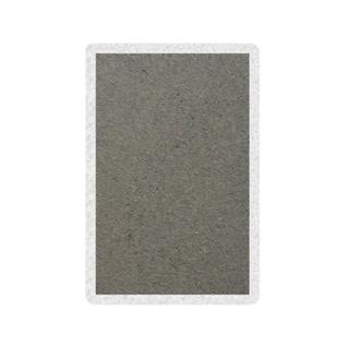 «ИНИСС-мед» Электрод поверхностный с гидрофильной прокладкой одноразовый прямоугольный 80x120 мм. (96 кв. см.)