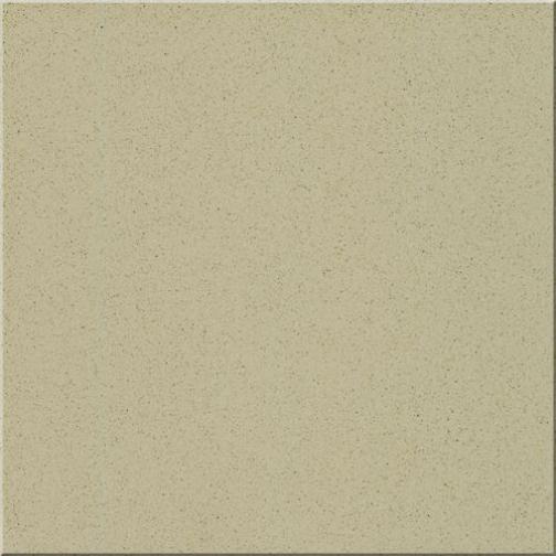 КВАДРО ДЕКОР керамогранит 300х300мм серый (17шт=1,53м2) / QUADRO DECOR керамогранит неполированный 300х300х7мм серый (упак. 17шт.=1,53 кв.м.) 36983963