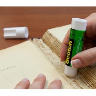 Клей-карандаш 21г SCOTCH ?6221V/D