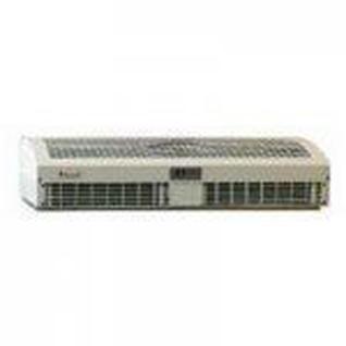 Тепловая завеса HINTEK RM-0912-3 D-Y /9кВт, 380 В, 1280 м3/ 1200*221*183