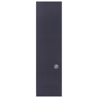 Шкурка для скейтборда Ridex Sb, с лого, 5 шт.